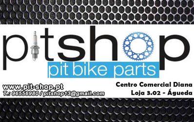 PitShop-Store